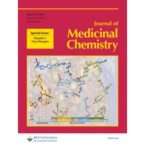 Journal of Medicinal Chemistry: Volume 57, Issue 5
