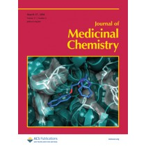 Journal of Medicinal Chemistry: Volume 57, Issue 6