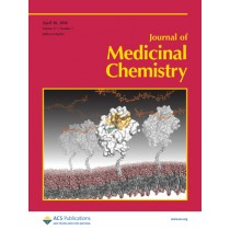 Journal of Medicinal Chemistry: Volume 57, Issue 7