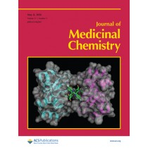 Journal of Medicinal Chemistry: Volume 57, Issue 9