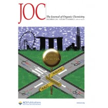 Journal of Organic Chemistry: Volume 79, Issue 23
