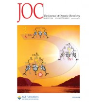 The Journal of Organic Chemistry: Volume 79, Issue 5