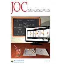 The Journal of Organic Chemistry: Volume 79, Issue 7
