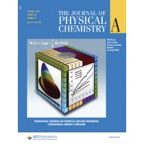 Journal of Physical Chemistry A: Volume 118, Issue 39