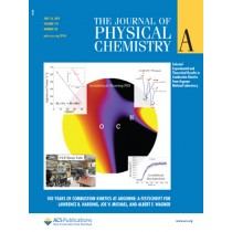 Journal of Physical Chemistry A: Volume 119, Issue 28