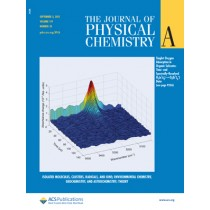 Journal of Physical Chemistry A: Volume 119, Issue 35