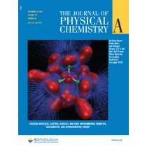 Journal of Physical Chemistry A: Volume 119, Issue 36