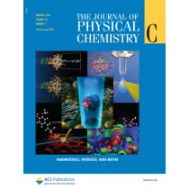 The Journal of Physical Chemistry C: Volume 116, Issue 9
