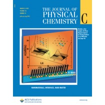 The Journal of Physical Chemistry C: Volume 116, Issue 10