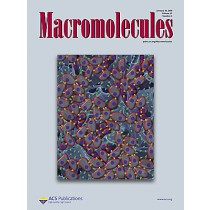 Macromolecules: Volume 43, Issue 2