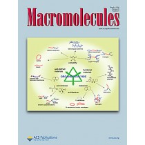 Macromolecules: Volume 43, Issue 5
