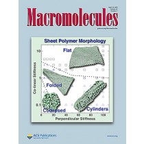 Macromolecules: Volume 43, Issue 7