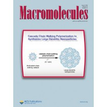 Macromolecules: Volume 43, Issue 11
