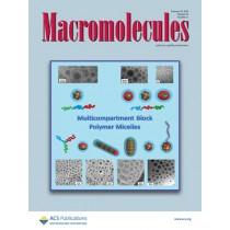 Macromolecules: Volume 45, Issue 1