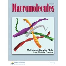 Macromolecules: Volume 45, Issue 3