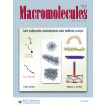 Macromolecules: Volume 45, Issue 6