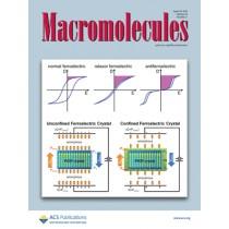 Macromolecules: Volume 45, Issue 7