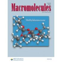 Macromolecules: Volume 45, Issue 8