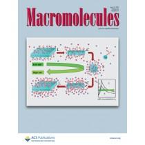 Macromolecules: Volume 45, Issue 11