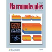 Macromolecules: Volume 47, Issue 2