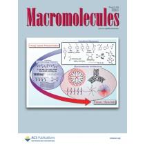 Macromolecules: Volume 47, Issue 6