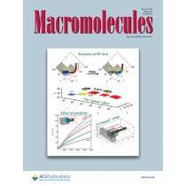 Macromolecules: Volume 47, Issue 10