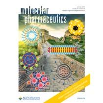 Molecular Pharmaceutics: Volume 11, Issue 10