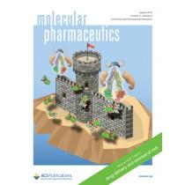 Molecular Pharmaceutics: Volume 11, Issue 8