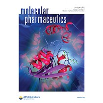 Molecular Pharmaceutics: Volume 7, Issue 2