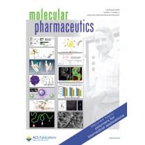 Molecular Pharmaceutics: Volume 7, Issue 4