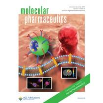 Molecular Pharmaceutics: Volume 7, Issue 6