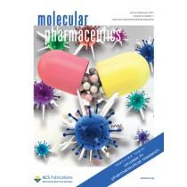 Molecular Pharmaceutics: Volume 8, Issue 1