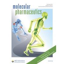 Molecular Pharmaceutics: Volume 8, Issue 4