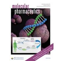 Molecular Pharmaceutics: Volume 8, Issue 5