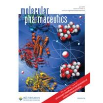 Molecular Pharmaceutics: Volume 9, Issue 4