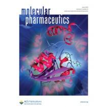 Molecular Pharmaceutics: Volume 9, Issue 6