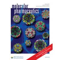 Molecular Pharmaceutics: Volume 10, Issue 1