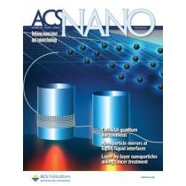 ACS Nano: Volume 7, Issue 11