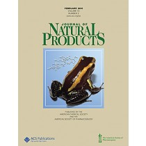 Journal of Natural Products: Volume 73, Issue 2