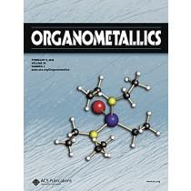 Organometallics: Volume 29, Issue 3