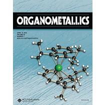 Organometallics: Volume 29, Issue 7