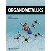 Organometallics: Volume 29, Issue 10