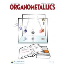 Organometallics: Volume 31, Issue 10