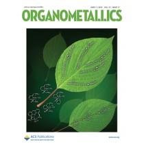 Organometallics: Volume 31, Issue 11