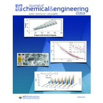 Journal of Chemical & Engineering Data: Volume 59, Issue 7