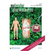 Molecular Pharmaceutics: Volume 11, Issue 7