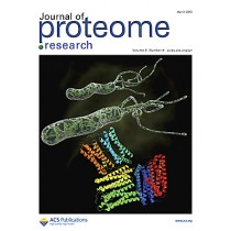 Journal of Proteome Research: Volume 9, Issue 4