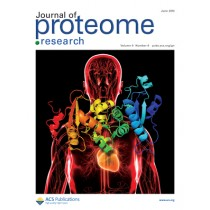 Journal of Proteome Research: Volume 9, Issue 6