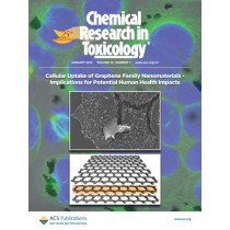 Chemical Research in Toxicology: Volume 25, Issue 1