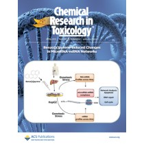 Chemical Research in Toxicology: Volume 25, Issue 4
